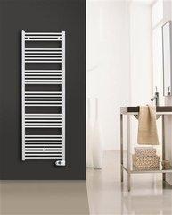Solar Plus Elektriche handdoek radiator