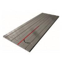Reno Dry droog bouw vloerverwarming systeem