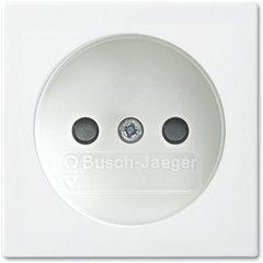 Busch-Jaeger Balance Si Artic wit