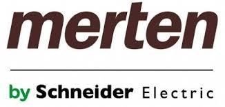 Schneider-Merten Schakelmateriaal