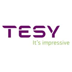Tesy elektrische boilers