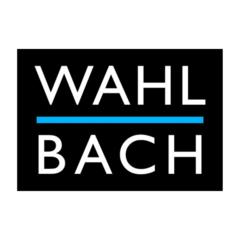 Wahlbach elektrische boiler