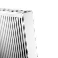 Thermrad Radiatoren Vertical Compact