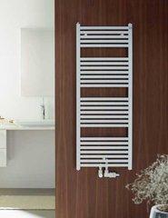 Zehnder Zeno badkamer radiator Elektrisch