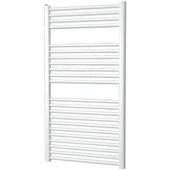 Thermrad Basic-4 Badkamer design radiator