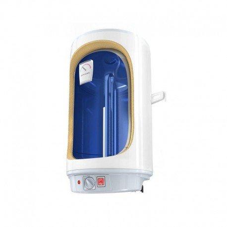 Elektrische Boiler 100 Liter Tesy 1200w 2400w 230v Boiler Met Antikalk Systeem En Instelbaar Vermogen Cv Compleet