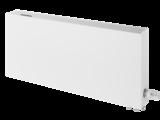Jaga Strada Hybrid 950 x 1400 x 215 mm - type 21 Ral 9016 (3082 watt 55/45/20) Standaard_