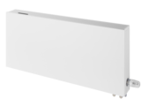Jaga Strada Hybrid 950 x 1400 x 115 mm - type 11 Ral 9016 (1887 watt 55/45/20) Standaard_