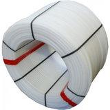 Rol 5 lagen vloerverwarmingsbuis 16 x 2 mm á 600 meter PE-RT -_