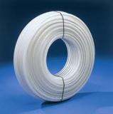 Uponor Uni pipe PLUS 25 x 2,5 mm (5 lagen buis) lengte 13 meter (restant stuk)_