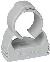 Walraven StarQuick click zadel 32 - 35 mm per 10 stuk