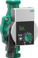 Wilo pomp YONOS RS 25/1-4  -180 mm met toerenregeling