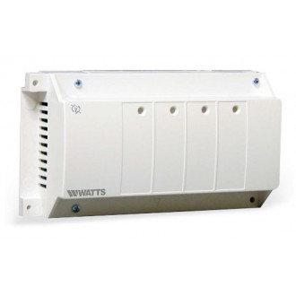 Watts Vision uitbreiding module 4 zones voor vloerverwarming 900006680