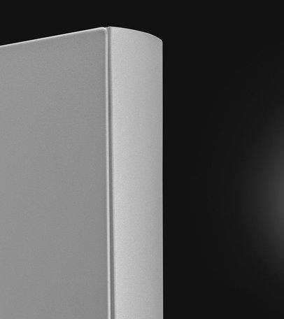 Radson Kos V type 22 2100 hoog x 600 breed (2323 watt)
