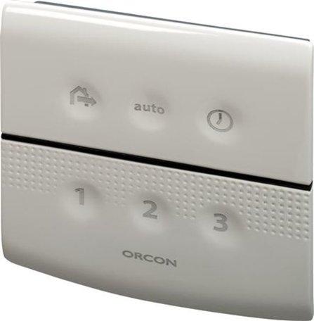 Orcon Afstandsbediening 15RF