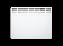 Stiebel Eltron CWM convectorkachel 1500 watt kleur Alpine wit