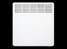 Stiebel Eltron CWM convectorkachel 750 watt kleur Alpine wit
