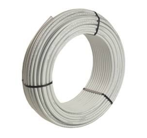 Rol 5 lagen vloerverwarmingsbuis 16 x 2 mm á 200 meter PE-RT - NU € 0,48