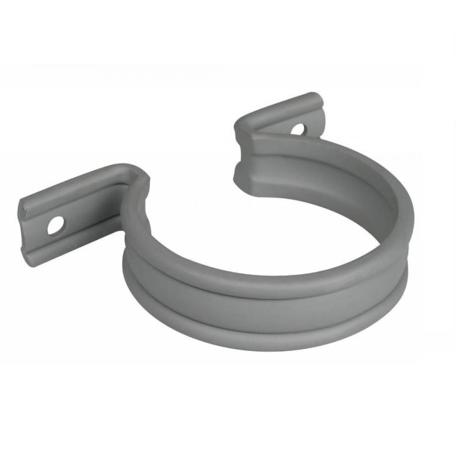PVC Zadel 75 mm