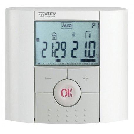 Watts Kamerthermostaat Belux Pro 24Vac
