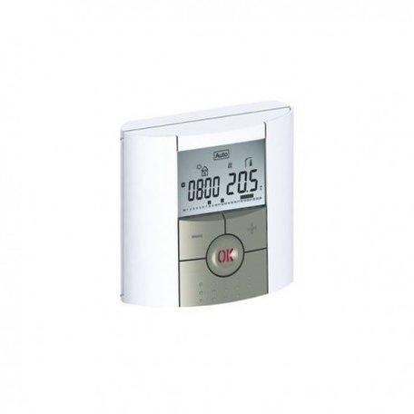 Watts Vision LCD thermostaat programmeerbaar BT-DP02 RF