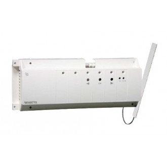 Watts Vision Smart Home Systeem zoneregelaar voor vloerverwarming draadloos - 6 zones (900006678)