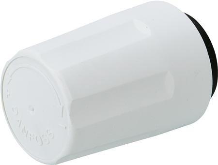 Danfoss handwiel RA voor clic 22 radiatorkranen