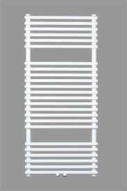 Thermrad Basic Top-6 design handdoek radiator 1355 x 496 (666 watt)