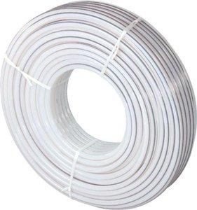 Uponor Comfort Pipe Plus 14 x 2 mm rol á 240 meter