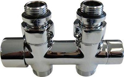 Aansluiten Radiator Badkamer : Probleem met aftappen radiator cv foto s toegevoegd bouwinfo